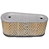 Stens 056-054 Tecumseh 36356 Air Filter