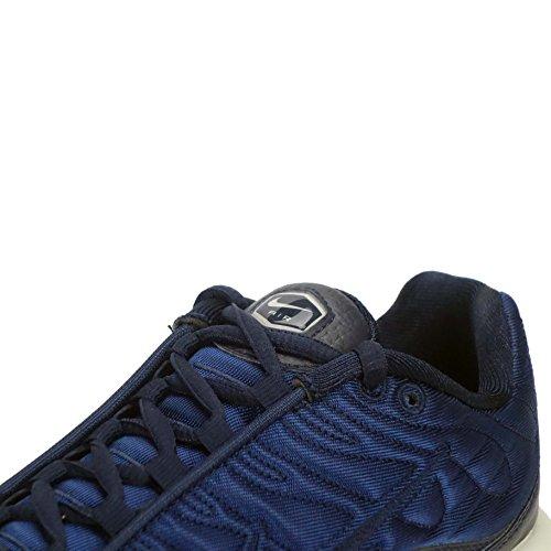 Nike Air Max Plus Premie Vrouwen Tennisschoen Blauw