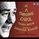A Christmas Carol [HighBridge Version] | Charles Dickens