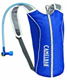 Camelbak Skeeter 50 oz Hydration Pack, Turkish Sea For Sale