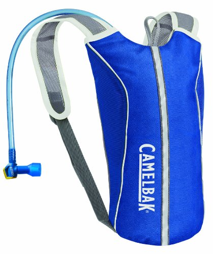 Camelbak Skeeter 50 oz Hydration Pack, Turkish Sea