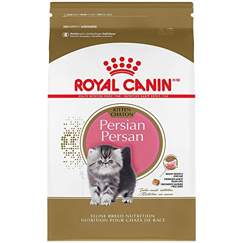 royal canin rc542703 royal canin breed health nutrition. Black Bedroom Furniture Sets. Home Design Ideas