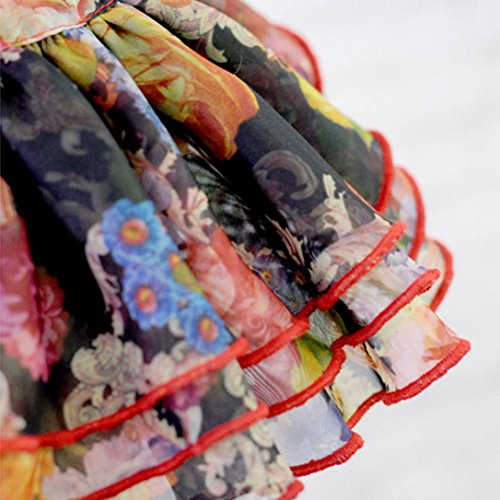 GBSELL-Dog-Retro-Flower-Tutu-Dress-Skirt-Pet-Dog-Cat-Princess-Clothes-Dress