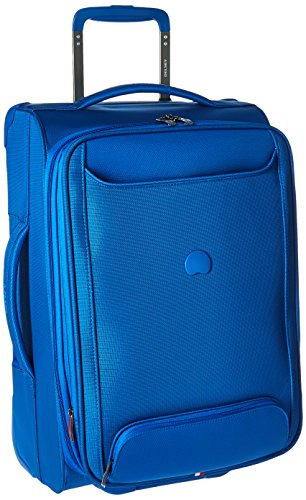 delsey-luggage-chatillon-21-carry-on-exp-2-wheel-trolley-blue
