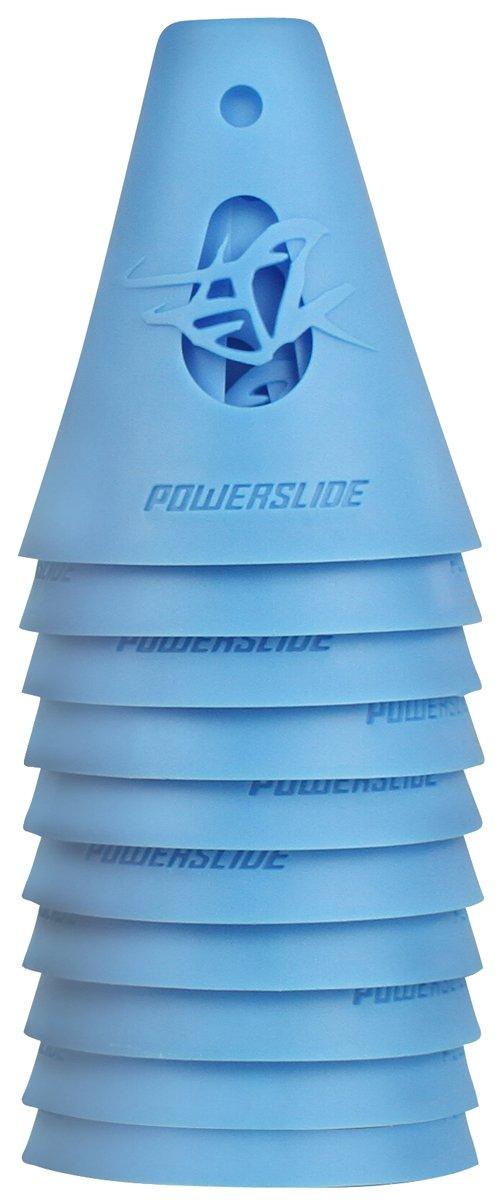 Playlife Freeskating Cones 10p