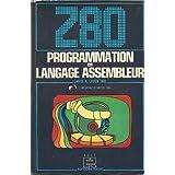 Z 80 : programmation en langage assembleur