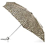 Dopp Men s Legacy Double Zip Travel Kit-Canvas Leopard Spot One Size