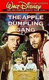 Apple Dumpling Gang [VHS]