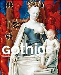 Gotik: Kleine Reihe - Genres