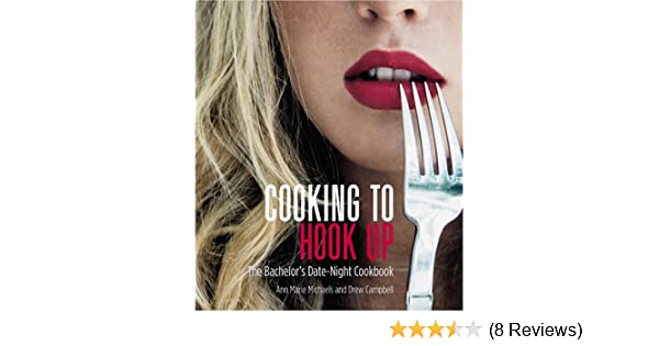 Hook up cookbook