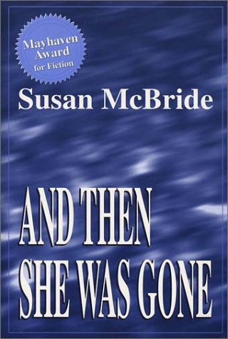 Download And Then She Was Gone PDF