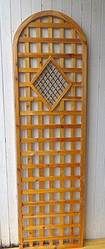 villa-trellis-round-top-bamboo-diamond-24w-x-84h
