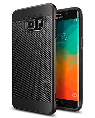 Spigen Hybrid Carbon Reinforced Samsung product image