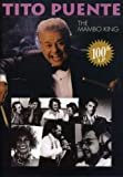 Tito Puente: The Mambo King - 100th LP Live