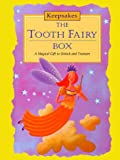The Tooth Fairy Box, Maureen Rissik, 0762405384