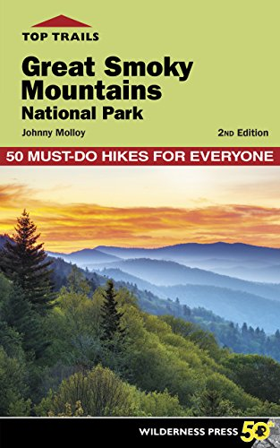 top-trails-great-smoky-mountains-national-park-50-must-do-hikes-for-everyone