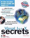 Visual J++ 6 Secrets