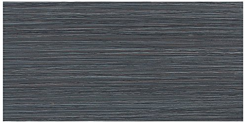 Most Popular Ceramic Floor Tile