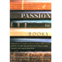 A Passion for Books: A Book Lover's Treasury of Stories, Essays, Humor, Lore, and Lists on Collecting , Reading, Borrowing, Lending, Caring for, and Appreciating Books