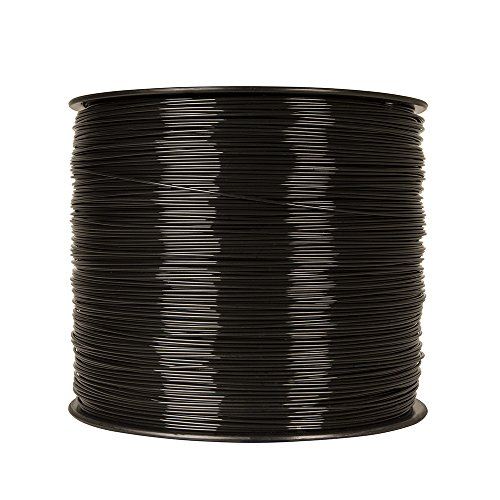 MakerBot PLA Filament XXL Spool