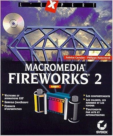 Télécharger en ligne Fireworks 2 epub, pdf