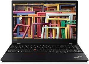 Lenovo 20N4002PUS TS T590 i5 8GB 256GB W10P