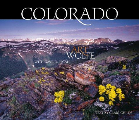 Download Colorado PDF
