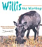Willis the Warthog
