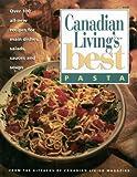 Canadian Living Best Pasta
