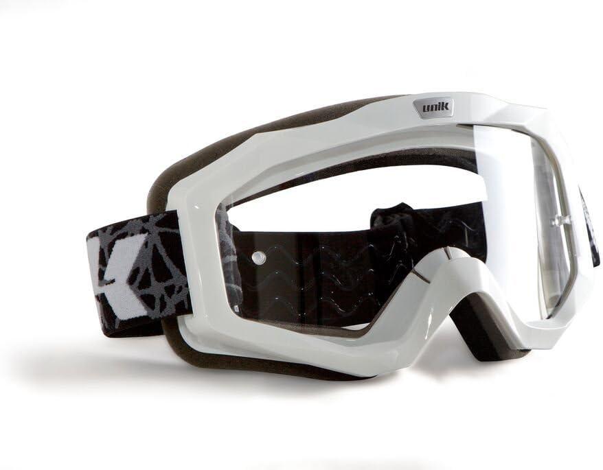 unik Gafas Cross Off-road Goggles - Gafas Hombre