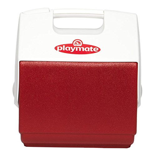 Igloo 6 Can Capacity Playmate Cooler