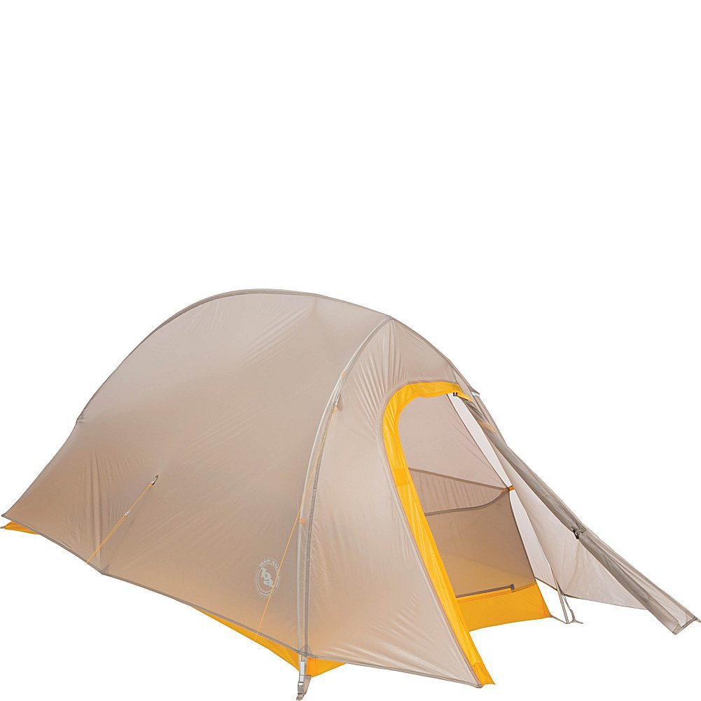 Amazon.com  Big Agnes - Fly Creek Ul 1 Person Tent  Backpacking Tents  Sports u0026 Outdoors  sc 1 st  Amazon.com & Amazon.com : Big Agnes - Fly Creek Ul 1 Person Tent : Backpacking ...