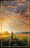 Das Lied des Hirten: Ein Psalm verändert das Leben von zwölf Menschen. Roman.