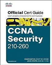 [R.e.a.d] CCNA Security 210-260 Official Cert Guide E.P.U.B