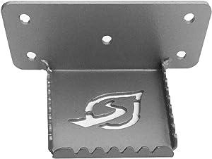 SylvanSport Foot Operated Door Opener, Open Doors Hands Free, Business Protective Equipment, 1 Count