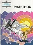 Phaethon, Euripides, 960425023X