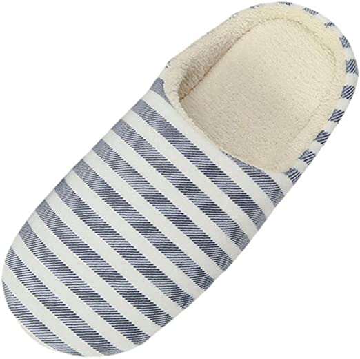 slippers vans enfant
