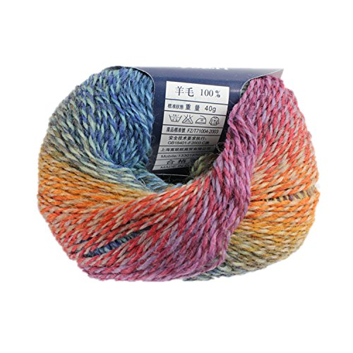 Top 5 Best knitting wool for sale 2017   Best For Sale Blog