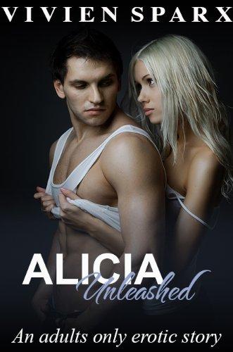 Showtime erotic series