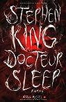 Docteur Sleep par King