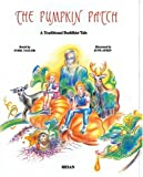 The Pumpkin Patch, Sybil Taylor, 0893469351