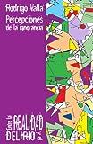 Entre la Realidad y el Delirio, Rodrigo Valla, 1468106465