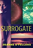 img - for Surrogate book / textbook / text book