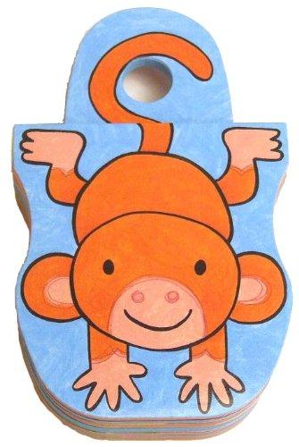 Clackers: Monkey -