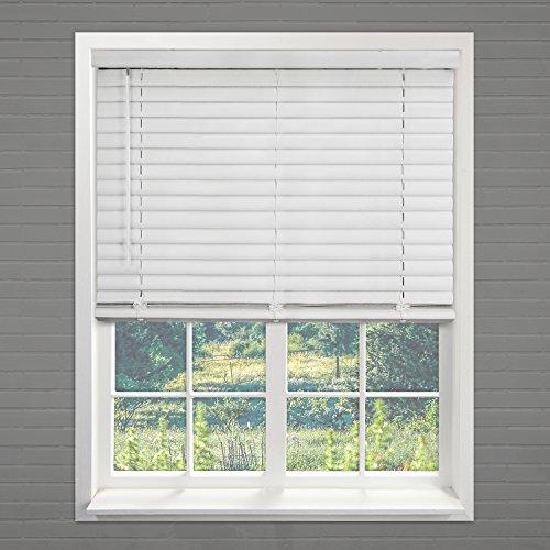 Vinyl Window - 7