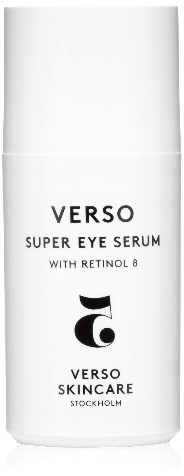 Verso Skincare Super Eye Serum 1 Oz