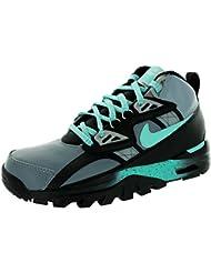Nike Air Trainer SC Mens Sneakerboots