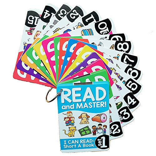 Richardy 107 Roots English Phonics Flash Cards Children Kids Learning Toys Teaching Aids