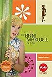 The Brini Maxwell Show [Season One]