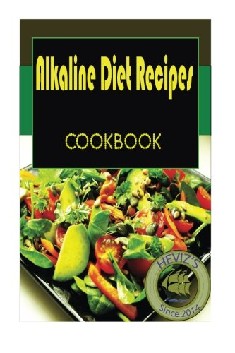 Download alkaline diet recipes book pdf audio idz2zf9yc forumfinder Gallery